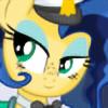 sashauna11's avatar