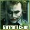 sashawilliams's avatar