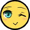 sashawinkplz's avatar