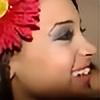 Sashay-Flounce's avatar