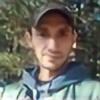 sashazack77's avatar