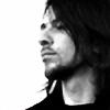 sashcko's avatar
