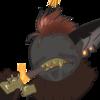 sashema's avatar