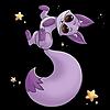 SasheraDesigns's avatar