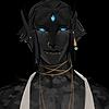 Sashetha's avatar
