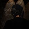 Sashi0's avatar
