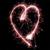 sashi117's avatar