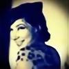 SashiFly's avatar