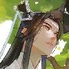 Sashij's avatar