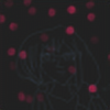 SashikoArusu's avatar