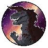 SashikobroAyumu's avatar