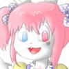 SashikuChan's avatar