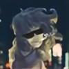 Sashimi18's avatar