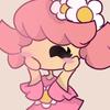 SashimiEli's avatar