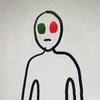 sashimixzi's avatar