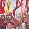 Sashimono's avatar