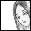 SashiSama's avatar
