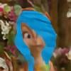 SashiTheRockinette's avatar