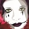 Sashkie's avatar