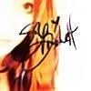 Sashle's avatar