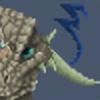 Sashlyr's avatar