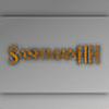 SashmanHH's avatar