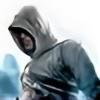 Sashona's avatar