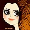 sashotso's avatar