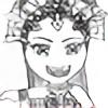 sashouka's avatar