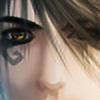 Sashra's avatar