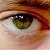 sashzz's avatar