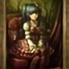 Sasii7's avatar