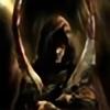sasilat's avatar