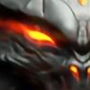 Sasin's avatar