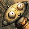 SasinAlp's avatar
