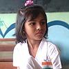 sasitattoos's avatar
