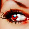 Saskatch's avatar