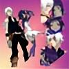 saske92's avatar