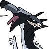 SaskedieJagerin's avatar
