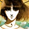 saskha's avatar