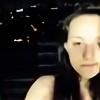 Saskia-Dono's avatar
