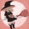 Saskia111's avatar
