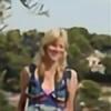 SaskiaAnnerie's avatar