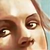 SaskiaDeKorte's avatar