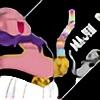 SaskiahBuu's avatar