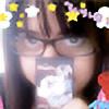 SaskiChuuei35's avatar