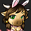 Saskiel's avatar