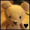 saskiiaa's avatar