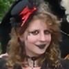 Saskind's avatar