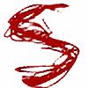 saslac's avatar